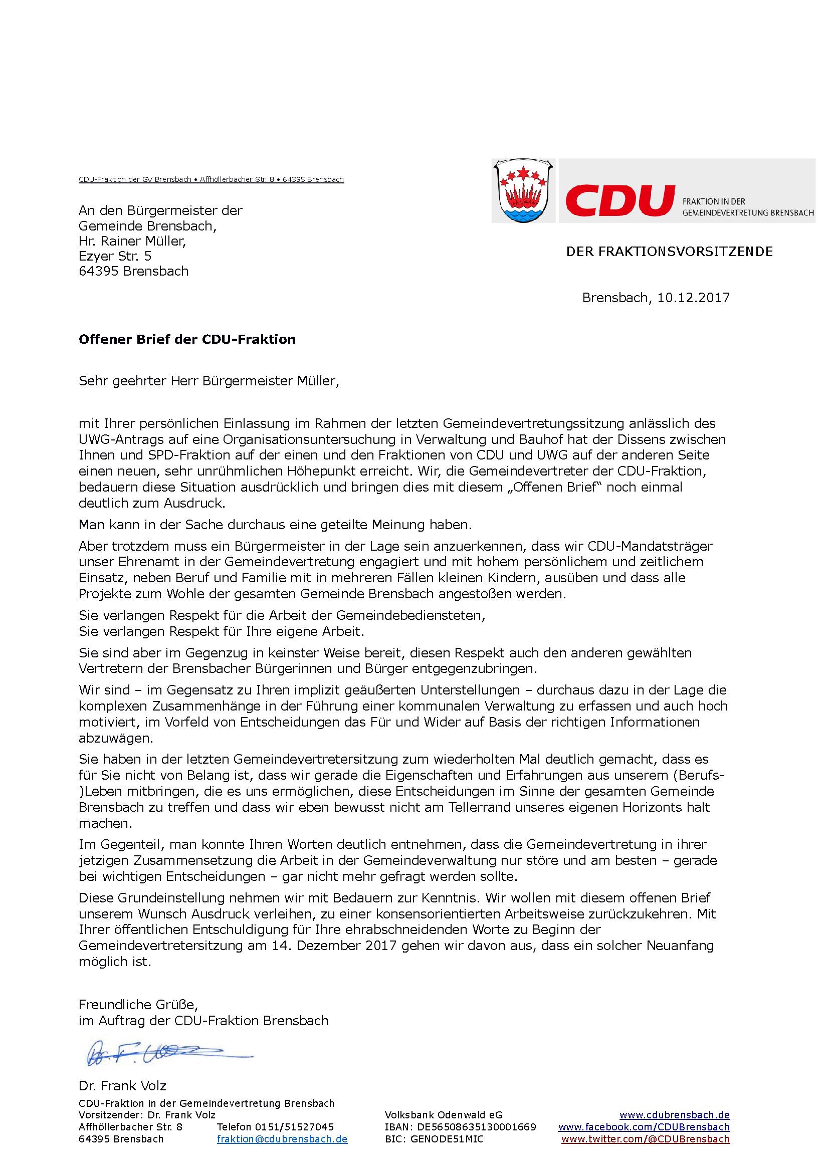 Atemberaubend Fraktionen Jahr 5 Arbeitsblatt Galerie - Gemischte ...