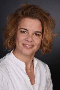 Andrea Urban
