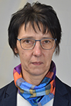 Anette Schacher