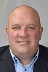 Holger Heckmann