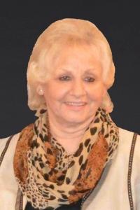 Inge Ihrig
