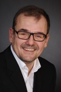 Ralf Kühnl