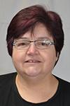 Sabine Kowalczyk