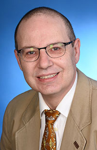 Uwe Schacher